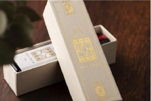 紙箱化粧箱.netが選ばれる3つの理由③