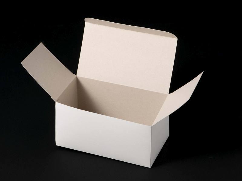 001B at マスク用紙箱を追加しました
