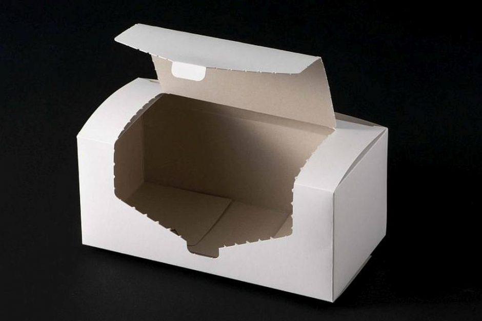 003D 1 md at 箱の表面加工と特殊加工について