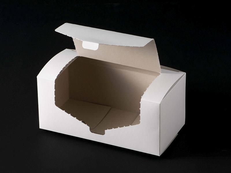 003D 1 at マスク用紙箱を追加しました