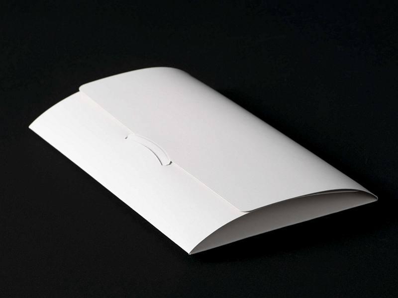 005C at マスク用紙箱を追加しました