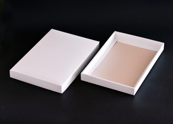 フタ・身式(ギフト箱)   紙箱...