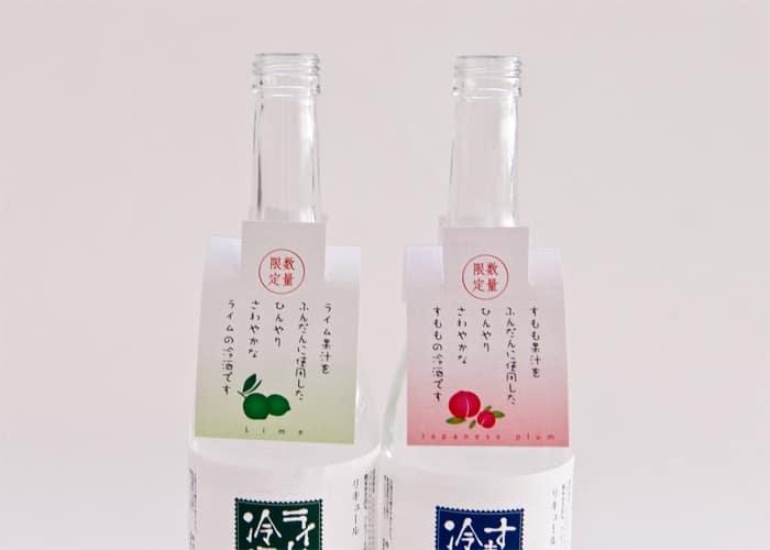 DSC0628 at 首掛けPOP