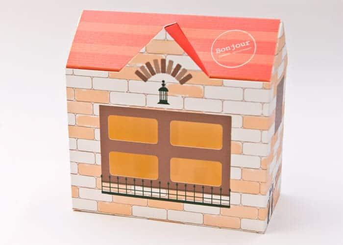 特殊形状の箱03