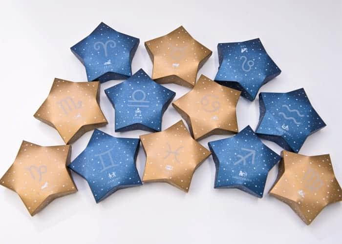 特殊形状の箱01