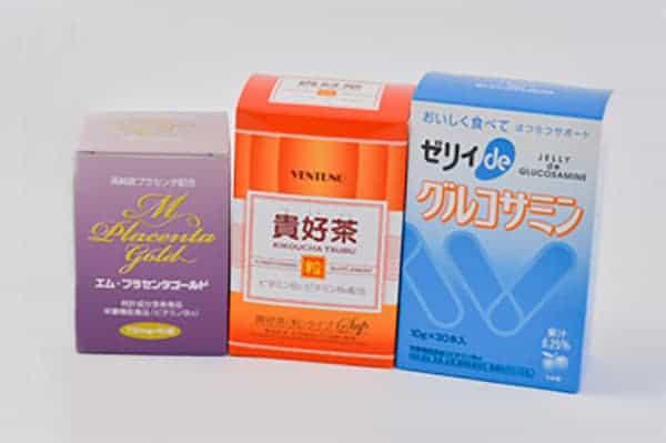DSC5466 01 at 健康食品・サプリメント用パッケージ