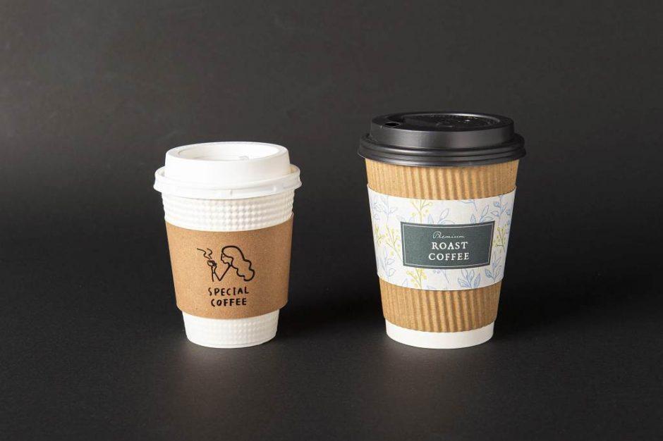 DSC7336 at パッケージ形状に「カフェ カップスリーブ」を追加しました