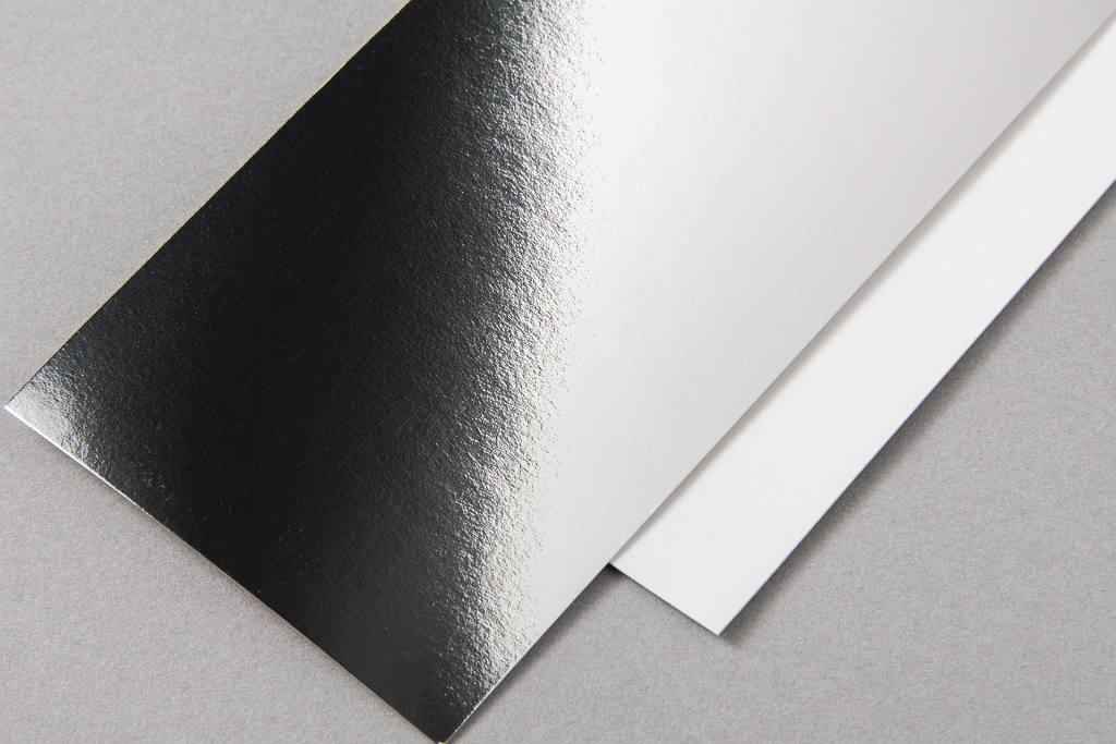 DSC7344 at 高級感を演出!メタリックなアルミ蒸着紙「ミラックス」を追加しました