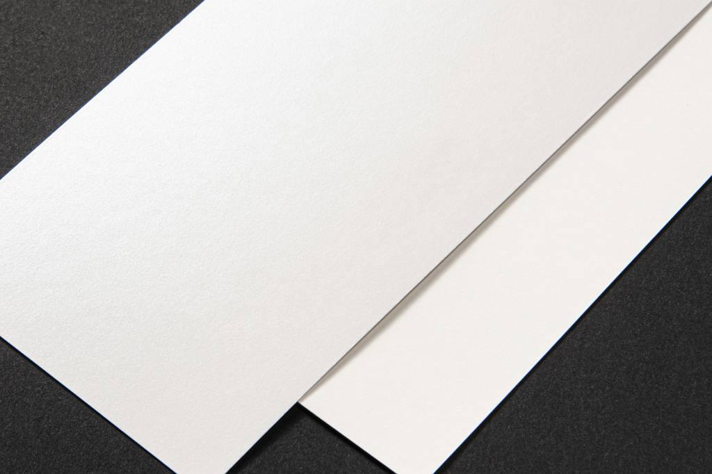 オリジナルパール紙「Mパール」