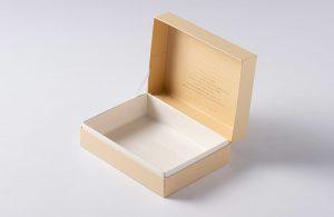 book typea at ギフトボックス (貼り箱)