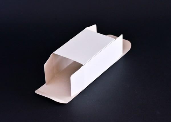 キャラメル箱