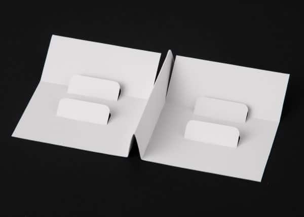 chin sikiri 02 at 箱の表面加工と特殊加工について